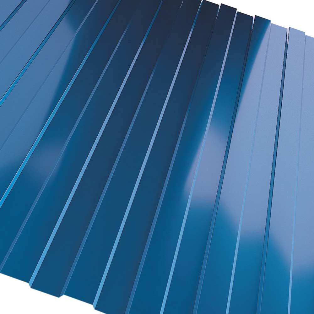 цвета профнастила для крыши картинки приняли решение отрастить